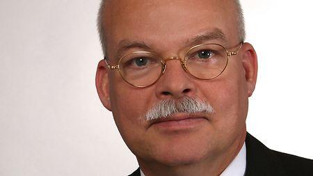 Botschafter Dr Clemens Von Goetze Auswartiges Amt